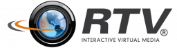 RTV Virtual Tour Provider
